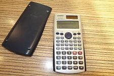 Taschenrechner Casio FS 991 ES Solar