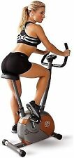 Marcy Quick Start Home Use Cross Trainers & Ellipticals