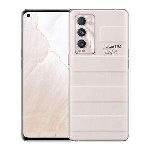"""Realme GT Master Explore Edition 5G SmartPhone 6.55"""" Snapdragon 870 CN Version"""