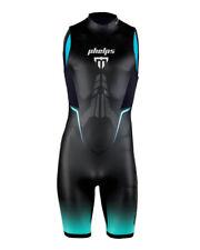 Men's Phelps AQUA SKIN Triathlon Shorty