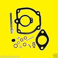 BK12V 1703-0062 IH Farmall Basic Carburetor Repair Kit M MV 300 350 400 450 W6
