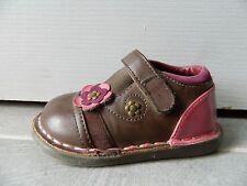 "Chaussure fille ""Gemo"" pointure 19"