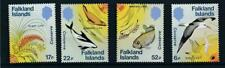 [327304] Falkland Is. Fauna/Flora good Set very fine MNH Stamps