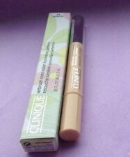 Clinique Shimmer Hypoallergenic Face Make-Up