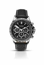 Sekonda Mens Chronograph Watch 1227 RRP £89.99