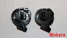 Original Visiermechanik Nolan N85 N86 alle Modelle Visier Mechanik