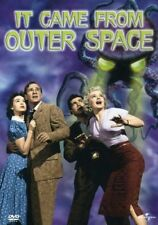 It Came from Outer Space [New DVD] Full Frame, Slipsleeve Packaging, Snap Case