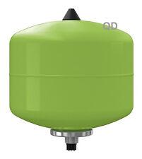 Reflex Refix DD 18 Liter Ausdehnungsgefäß für Trinkwasser 7308300