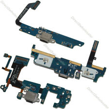 OEM For Samsung Galaxy S6 Active S7 Active S8 Active Charging Port Flex Cable US