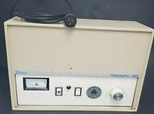 Pennwalt Ss White Flexomatic 90 Dental X Ray Unit 115v 20a 60cy Model 90x