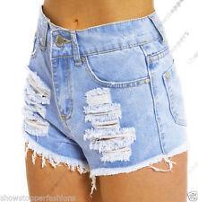 Shorts pour femme taille 34