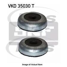Nouveau Véritable SKF Strut Support de montage anti-friction portant VKD 35030 T TOP Qu