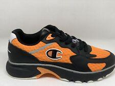 Champion CWA Schuhe Sneaker Gr 42 Neu