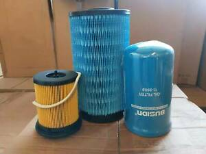 BUSIDN FILTER USE FOR (THERMO KING s600 ) 11-9955 11-9956 11-9959