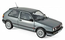 Norev VW Golf II GTI grau metallic 1990 1:18 188442 Volkswagen Golf 2