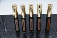 YSL Yves Saint Laurent All Hours Concealer .16oz/ 5ml  Choose Shade 1-7