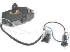 For 2001-2005 Ford Explorer Shift Interlock Actuator SMP 17674WR 2002 2003 2004