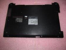 Toshiba Satellite C50t-B C55t-B Base Enclosure Case Assy K000888970 AP15H000600