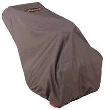 Ariens Deluxe / Professional Two Stage Snow Blower Cover 72601500