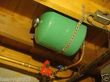 #74 MAGNETIC PVC APPLIANCE HIDDEN DIVERSION SECRET SAFE! COMPARTMENT CAN STASH