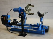 New TyreON T600 Truck Tyre Changer 14-26 Inch, Wheels to 500 KG | 240 V -1 ph