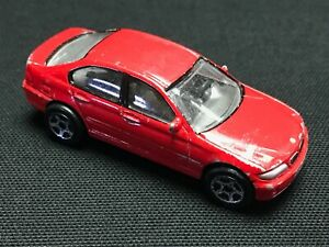 BMW 3 Series Real Toy