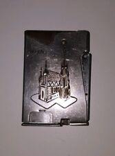 More details for erich grains wien 1935 princess lighter