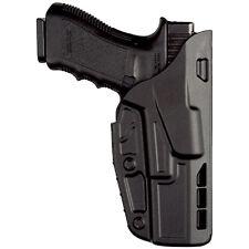 Safariland 7379 Concealment Holster RH Glock 19,23 Black 7379-283-411