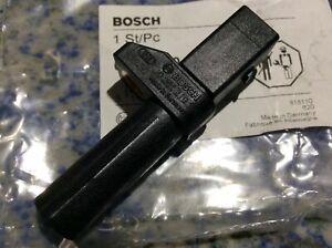 Genuine Crank Angle Sensor MERCEDES BENZ CLS500 E55 G55 S55 SLK55 ML55 CL55 AMG