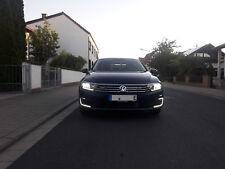 VW Passat GTE Bj.2018 mit 5Jahren Herstellergarantie & Lederausstattung u.v.m.