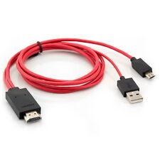 HDMI-Geschwindigkeitskabel für Samsung