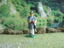 Napoleonic HaT Austrian reserve officer 1:32 painted
