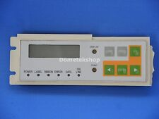 Sato M-8800 Keyboard Rev2.0