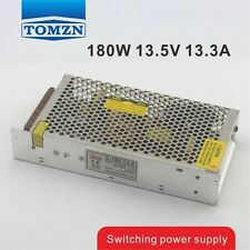 180W 13.5V 13.3A Single Output Switching power supply