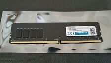 Hypertec 16GB (2x 8GB DIMMS) 2133MHz DDR4 PC - memory