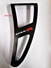 Suzuki GSX-R600 GSXR600 L1-L7 2011-2017  R&G RACING black exhaust hanger bracket