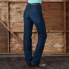 Cinch Jenna Relax Fit Riding Jean