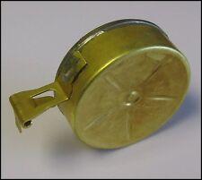 Genuine Weber DCNF  brass Float      41015.015