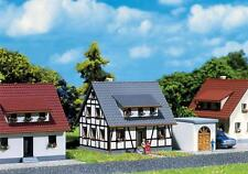 282760 Faller Z Kit of a Half-timbered house - NEW
