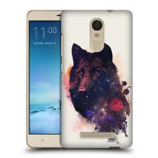 Étuis, housses et coques etuis, pochettes Universel pour téléphone mobile et assistant personnel (PDA) Xiaomi