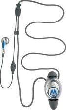 Motorola HS830 Bluetooth Earset World Edition..Bulk Packaging