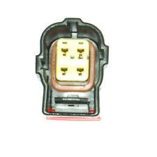 Oxygen Sensor ES20181 Delphi