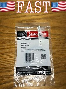 NEW Motorcraft RG630 Thermostat Seal - SEALED! FAST SHIPPING!