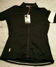 Rapha Cycling Jerseys for Women
