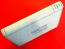 Buch: Der Deutsche Rhein * Atlantis Verlag 1938 * Zustand: gut + * gebraucht