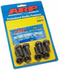 ARP 147-2802 Flywheel Bolt Kit 1989-2004 Dodge Cummins Turbo Diesel 5.9L 12V 24V