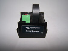 Victron Energy AC Current sensor / Stromsensor einphasig max 40A CSE000100000