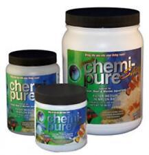 Boyd - Chemi-Pure Elite for Aquarium 11.74oz - Carbon & Phosphate Filter Media
