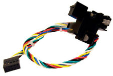 Hp P2-1013w Power Button Led Cable Assy 1414-06Tc0H2