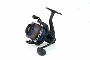 Matrix Aquos Ultra Front Drag Reel ALL SIZES Fishing tackle